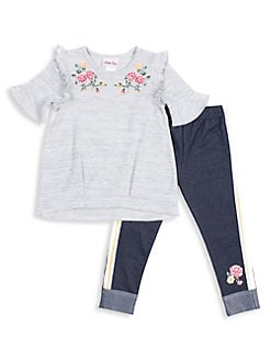 182d4b50b331 Kids Clothes: Shop Girls, Boys, Toddlers, Baby Clothes and Shoes ...