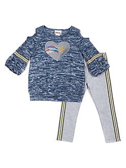 9d9b475b45440 Kids Clothes: Shop Girls, Boys, Toddlers, Baby Clothes and Shoes ...