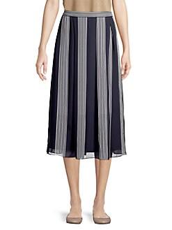 4e7e10c1c4 Women's Skirts: Designer Skirts for Women | Lord + Taylor