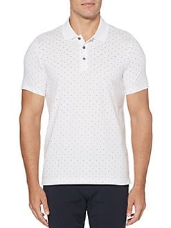 d420c09f2 Men's Polo Shirts | Lord + Taylor
