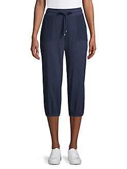 7b2c58876b17bf Women's Pants: Cargo, Khaki, Dress & More   Lord + Taylor