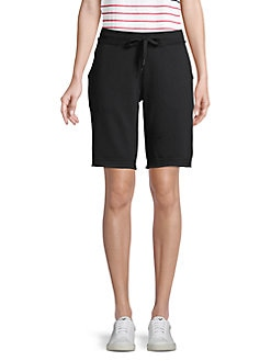 cfc0a2e649 Women's Shorts: High-Waisted, Cargo & More | Lord + Taylor