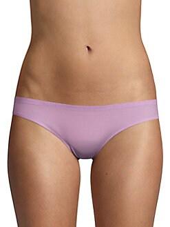 8d6dc2a4a617 Panties: Lace, Cotton, Sheer Panties & More | Lord + Taylor