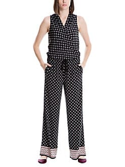 3b55dc868f Jumpsuits   Rompers for Women