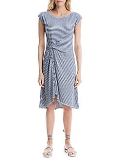 b85b4caa145 Women - Clothing - Dresses - Casual - lordandtaylor.com