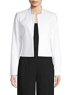 e63280745f0 Shop Suits For Women | Lord + Taylor