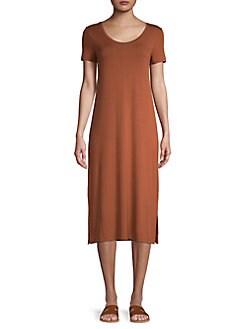 d2b43c88f Women s Clothing  Plus Size Clothing