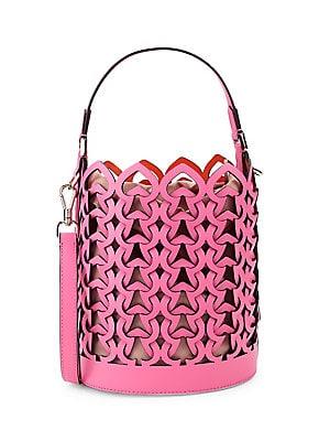 f814286cdc2 Kate Spade New York - Dorie Small Bucket Bag