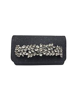 4f006c456da1 Clutches & Evening Bags | Lord + Taylor