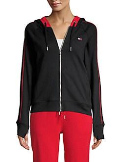 5c10e9c1a7444 Women - Clothing - Sweatshirts & Hoodies - lordandtaylor.com