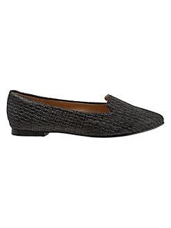 4dbc30044 Women s Loafers