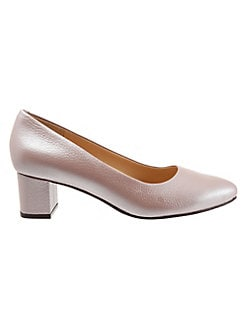 01ff8915582 Womens Shoes