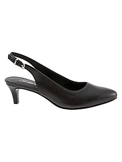 a25a8dd33 Shoes - Featured Shops - New Arrivals - lordandtaylor.com