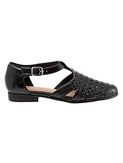 f49a1a2d472d Shop Ballet Flats