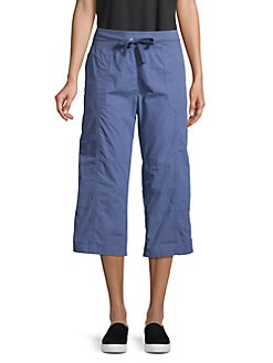 2bb9994b QUICK VIEW. Tommy Hilfiger Performance. Convertible Drawstring Cargo Pants