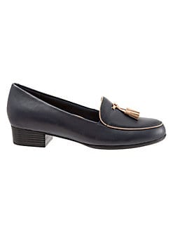 4dbc30044 Women s Loafers