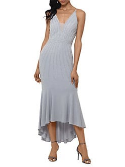 bb3c5876 Designer Dresses For Women | Lord + Taylor