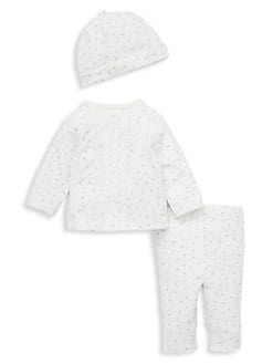 530ad0563a6ca Newborn & Toddler Baby Girl Clothes | Lord + Taylor