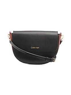 421da40c7e5 Product image. QUICK VIEW. Calvin Klein