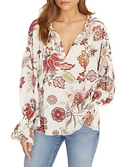 e90e4b2831a867 Shop All Women's Clothing | Lord + Taylor