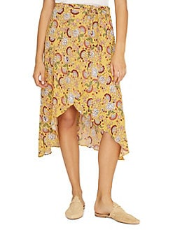41ad00473b Women's Skirts: Designer Skirts for Women   Lord + Taylor