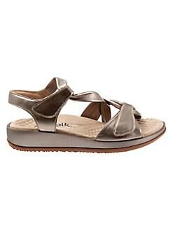 95ce586e70e9 Womens Shoes