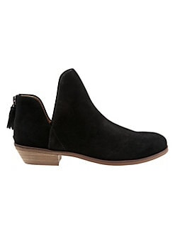 0b8f9ad86c86 Womens Short Ankle Boots   Booties