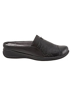 cac357998 Womens Shoes