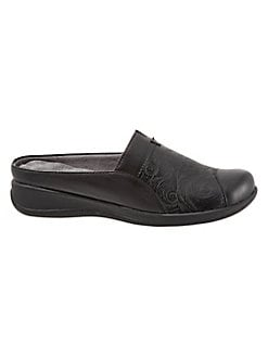 8df664322bf Womens Shoes
