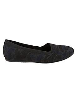 3ec849b57 Shop Ballet Flats, Lace-up Flats, Black Flats & More | Lord and Taylor