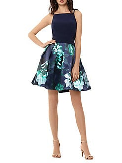 dd89f105 Designer Dresses For Women | Lord + Taylor