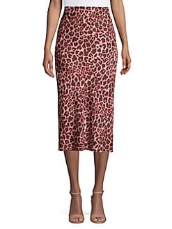 4e7e10c1c4 Women's Skirts: Designer Skirts for Women | Lord + Taylor