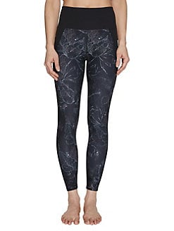 011348d76d27c4 Women's Leggings & Loungewear | Lord + Taylor