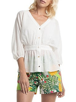 5138e908db Shop All Women's Clothing   Lord + Taylor