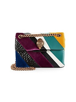 a97465cac94a Handbags and Backpacks   Lord + Taylor