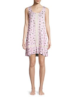cc4e2d809e76 Nightgowns & Sleepshirts for Women   Lord + Taylor