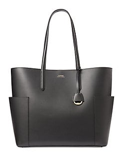 d7f2a7468 Tote Bags for Women: Totes & Tote Handbags | Lord + Taylor