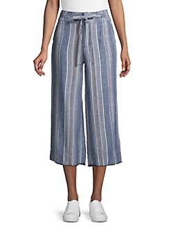 4c06c471 Women's Clothing: Plus Size Clothing, Petite Clothing & More | Lord ...