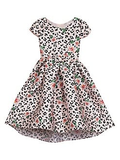 7b177427a7e9b Kids Clothes: Shop Girls, Boys, Toddlers, Baby Clothes and Shoes ...