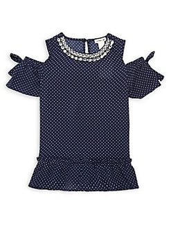 f2b0110eb80 Girls' Clothes: Sizes 7-16 | Lord + Taylor