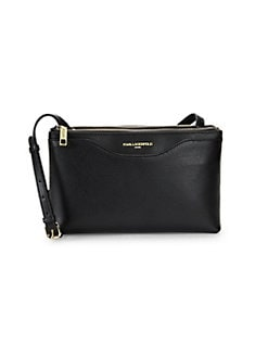 593f78df9a7c Handbags and Backpacks   Lord + Taylor