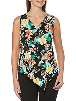 9cd6a24a Women's Tops & Tees | Lord + Taylor