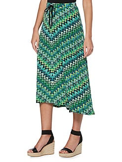 77c6b92c31e0a Women's Skirts: Designer Skirts for Women | Lord + Taylor