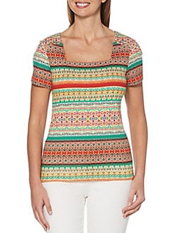 691718036a9 Women's Tops & Tees | Lord + Taylor