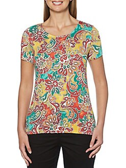 ba5f850126a7 Women's Clothing: Plus Size Clothing, Petite Clothing & More | Lord ...