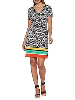 9d09d97529f Designer Dresses For Women | Lord + Taylor