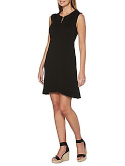 15d1ffe8a642 Designer Dresses For Women | Lord + Taylor