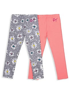 0218a2f2320 Girls  Clothes  Sizes 7-16
