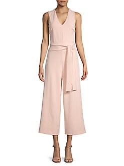 6ca079b2296 Shop All Women s Clothing