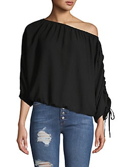 f320265f47ee24 Shop All Women's Clothing | Lord + Taylor